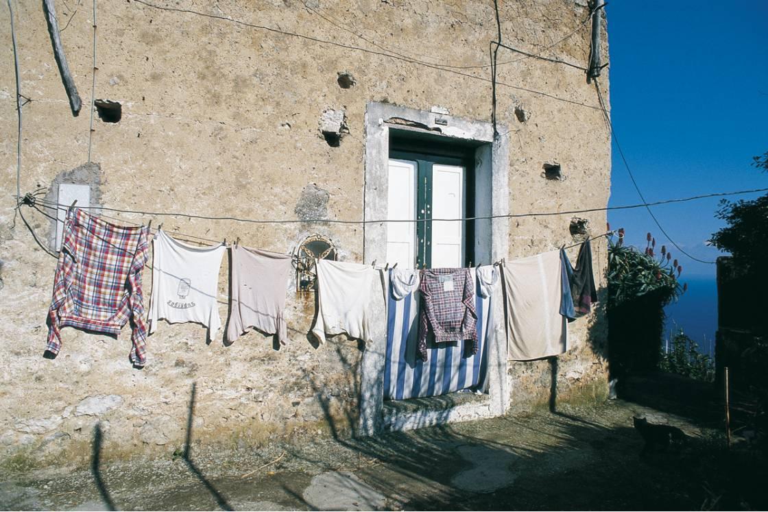Schiappone San Pancrazio